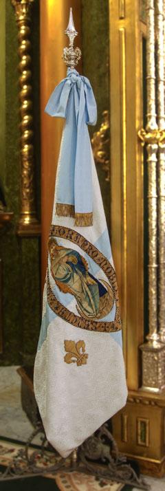 bandera-1