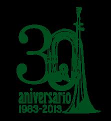logo-30