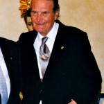 Pregón XVI (2000). D. Antonio Iglesias Mairena.