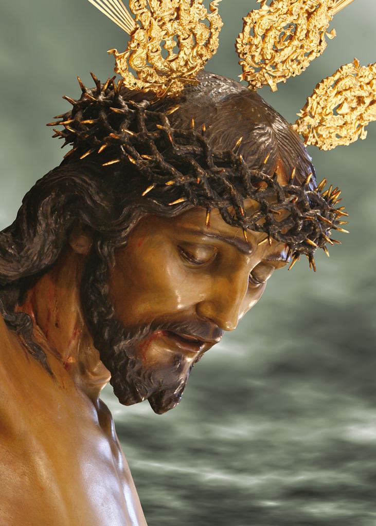 Santo Cristo de la Vera+Cruz