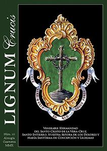 LIGNUM-CRUCIS-10