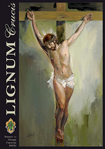 LIGNUM-CRUCIS-11