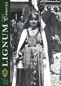 LIGNUM-CRUCIS-12