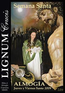 LIGNUM-CRUCIS-9