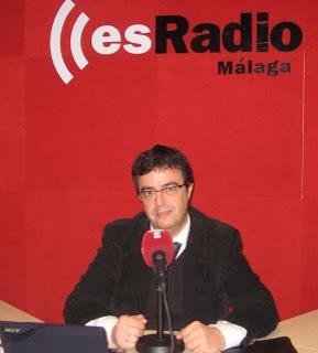 Augusto Pansard
