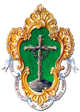 Vera+Cruz de Almogía