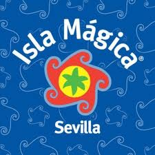 logo-isla-magica