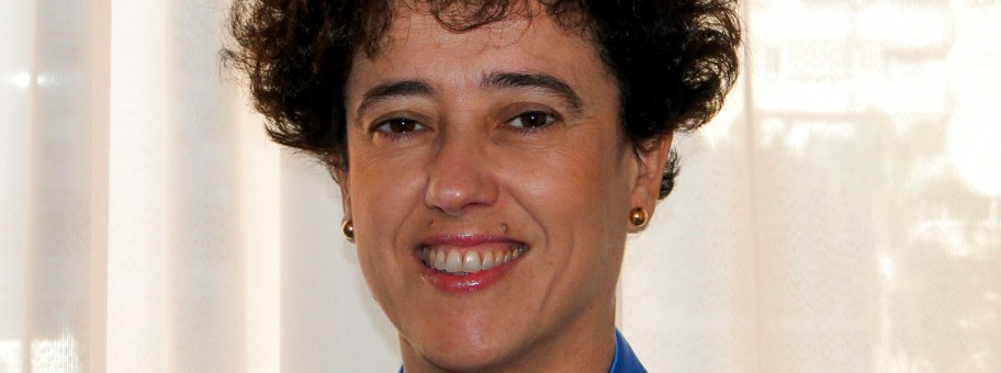 María del Carmen Ledesma