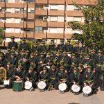 La Banda Verde
