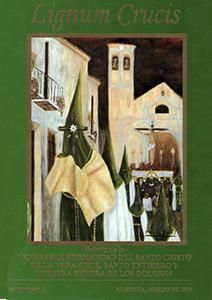 Boletín 2001