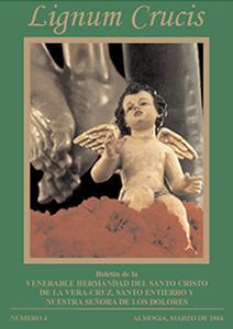 Boletín 2004