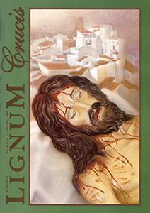 Boletín 2005