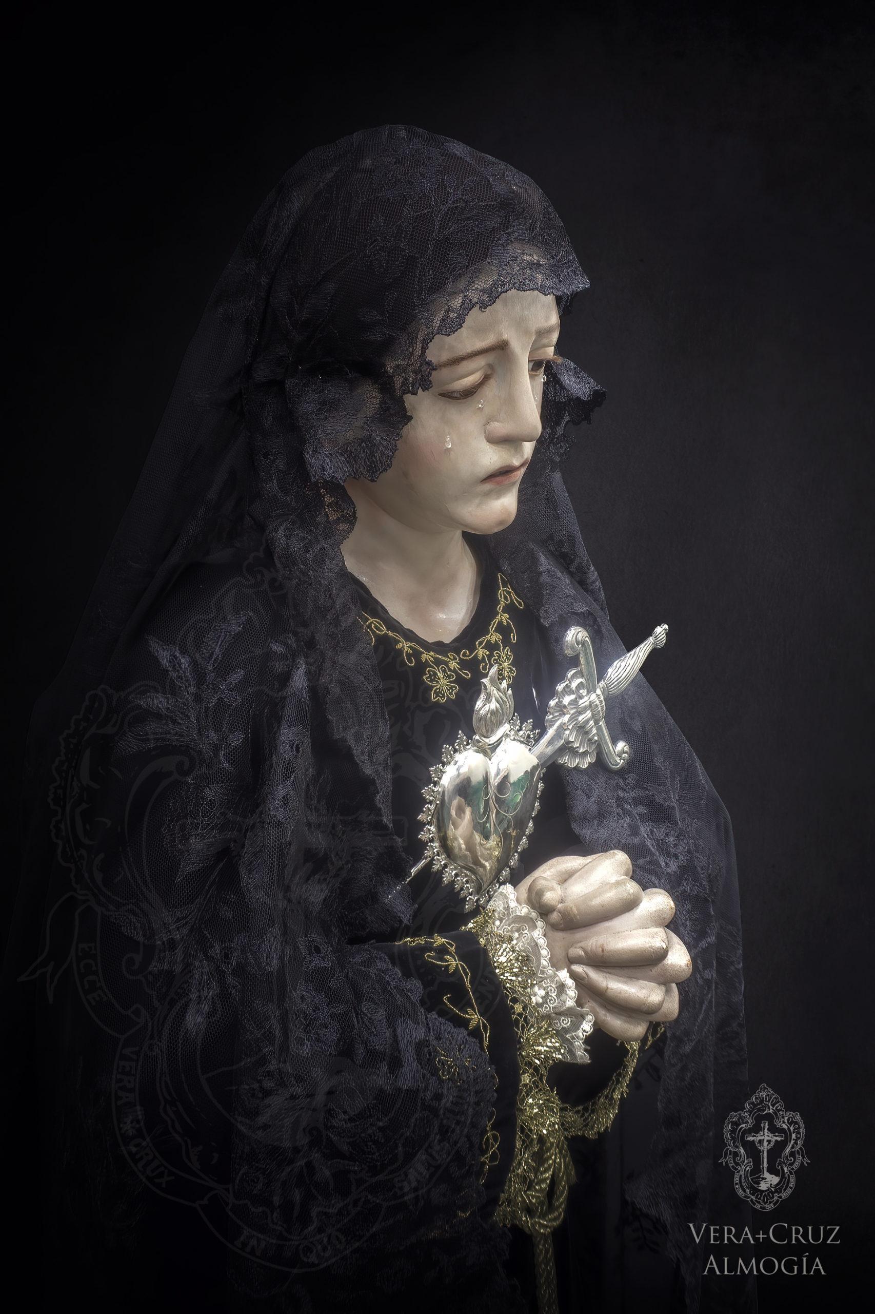 Nuestra Señora de los Dolores